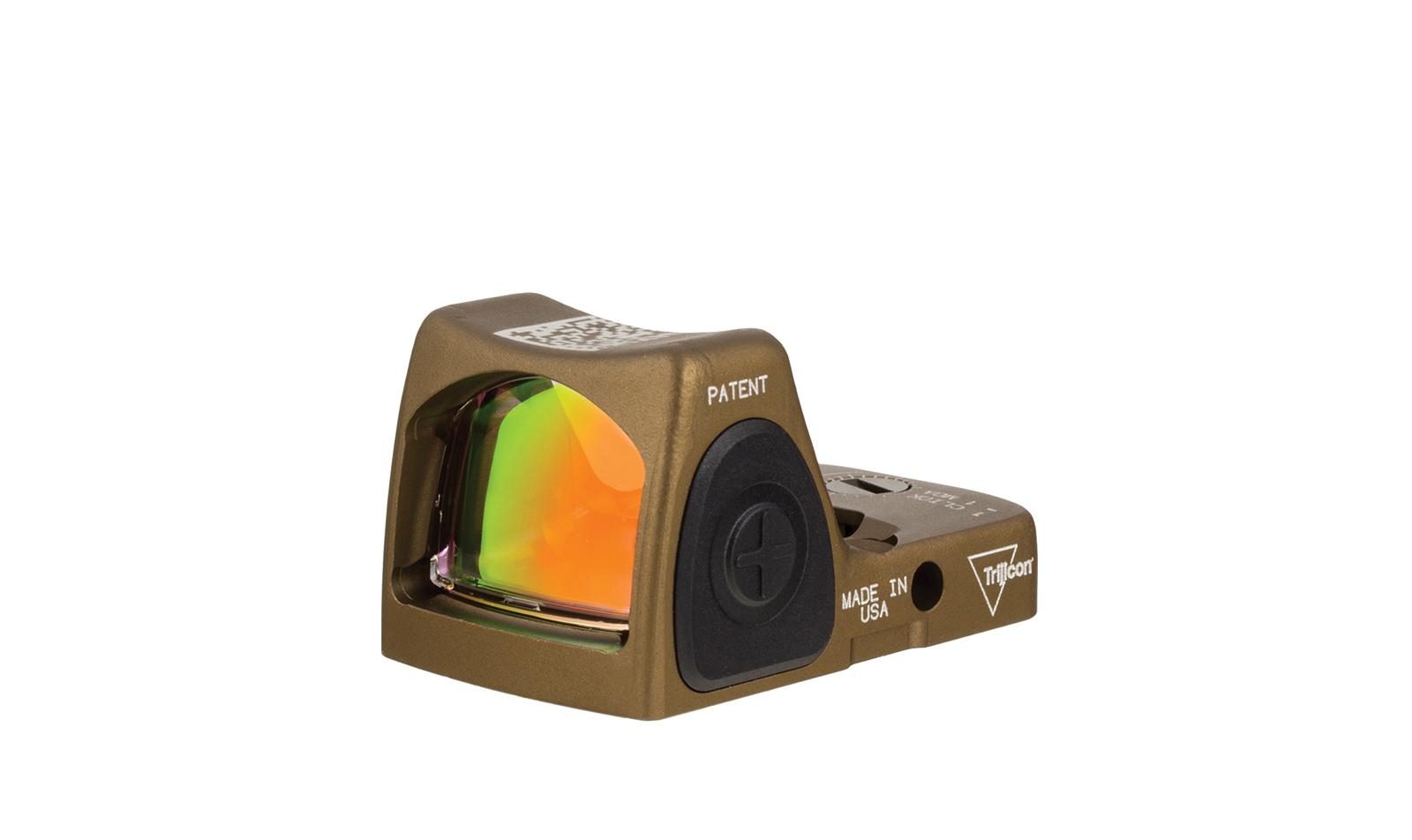 RM06-C-700780 angle 1