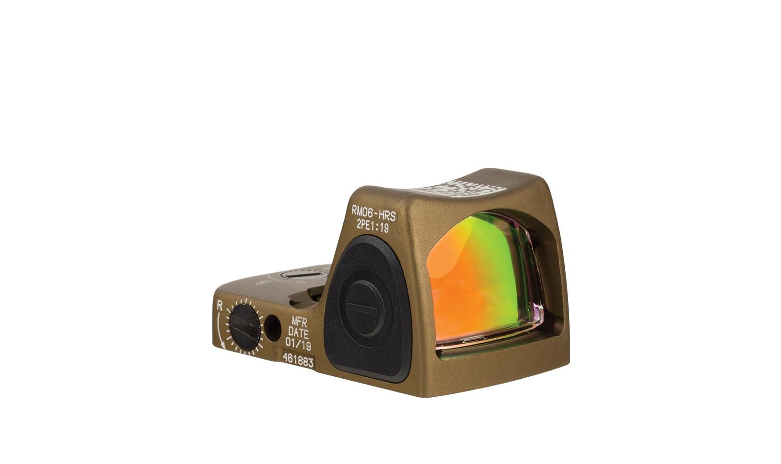 RM06-C-700780 angle 7