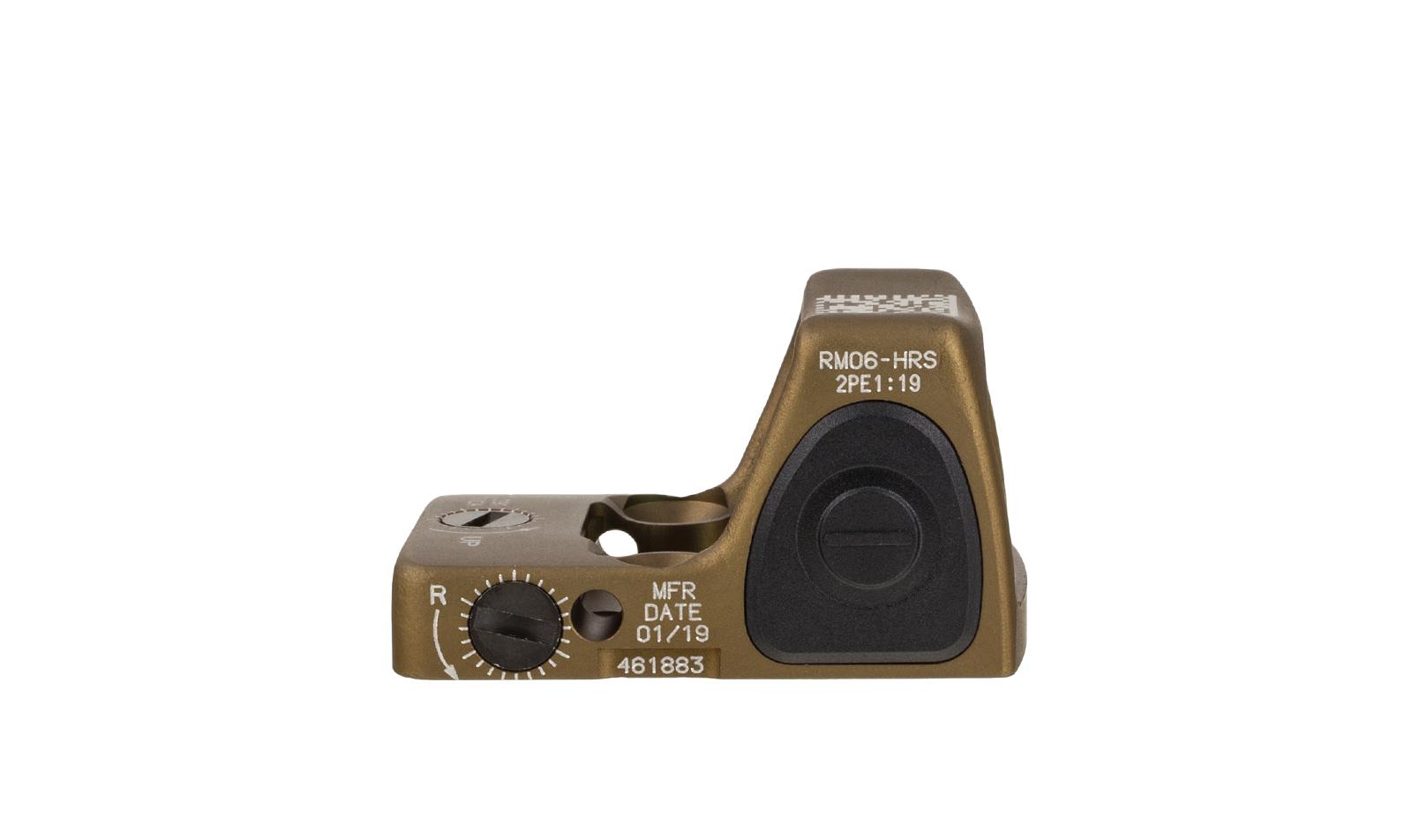 RM06-C-700780 angle 6