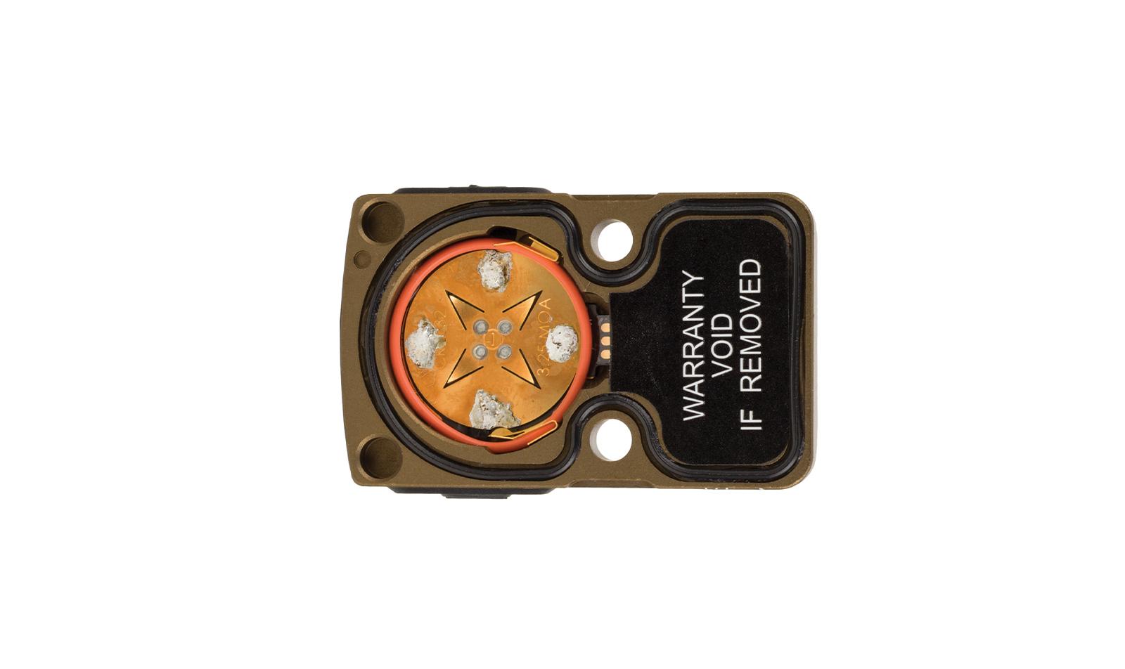 RM06-C-700780 angle 10