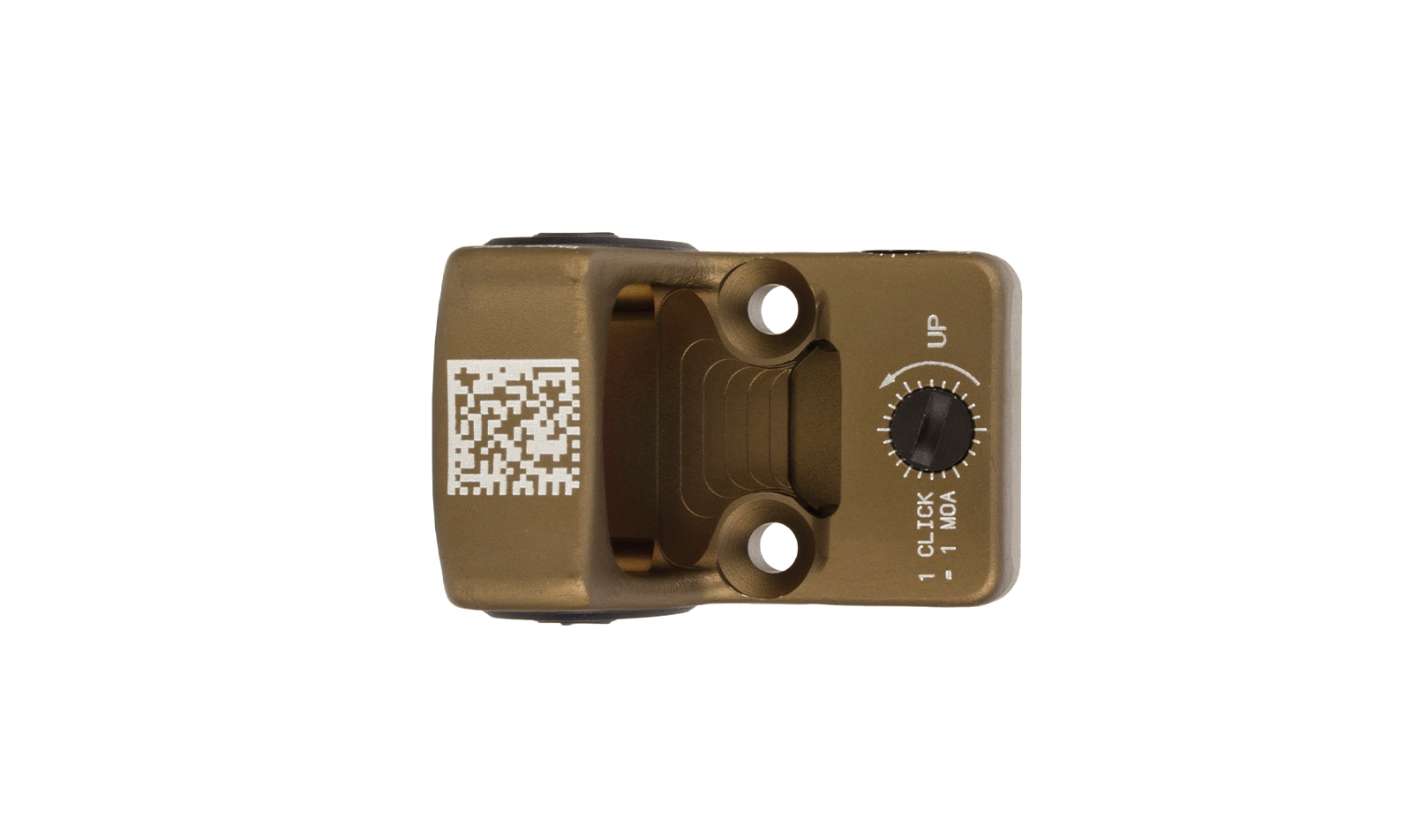 RM06-C-700780 angle 9