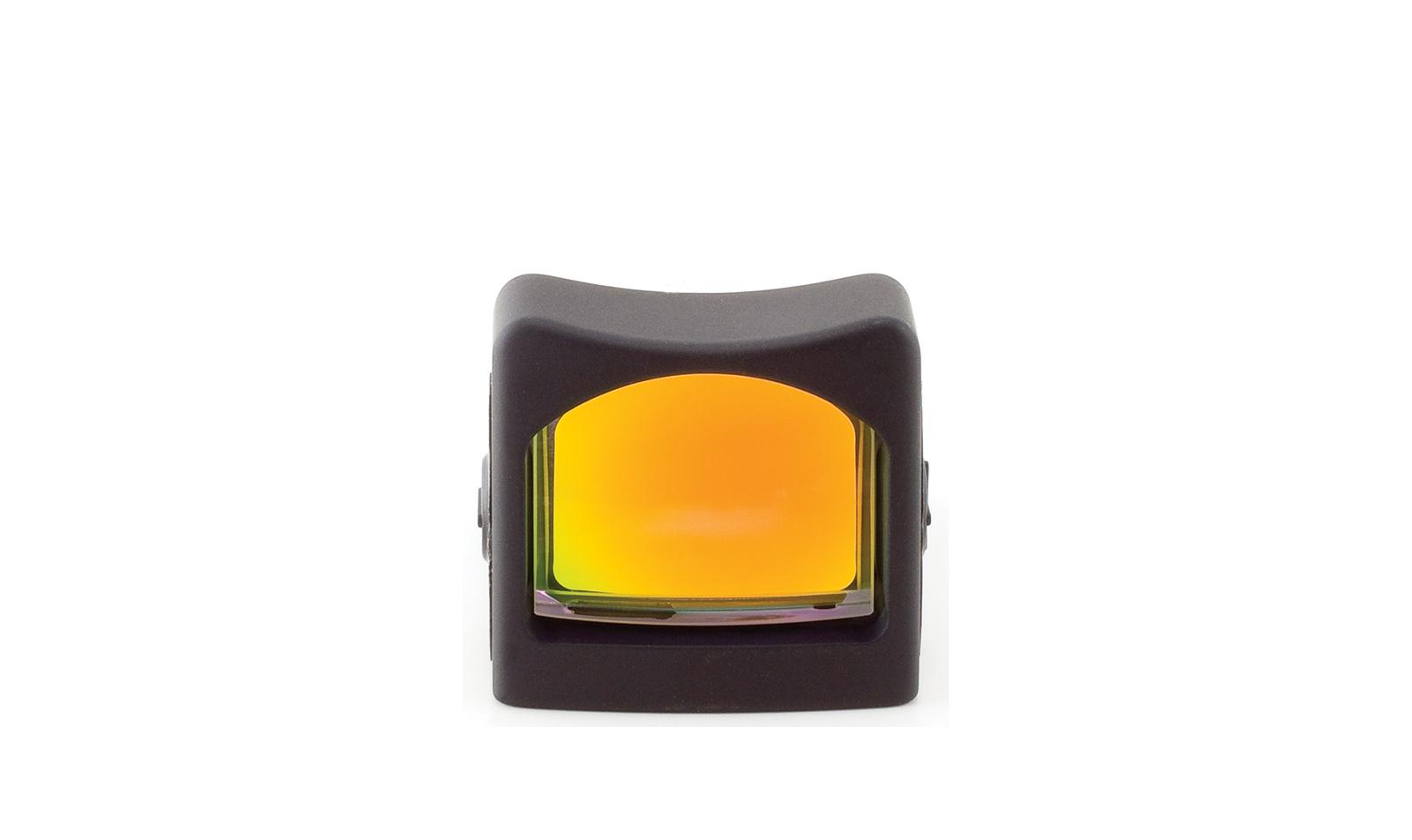 RM07-C-700679 angle 8