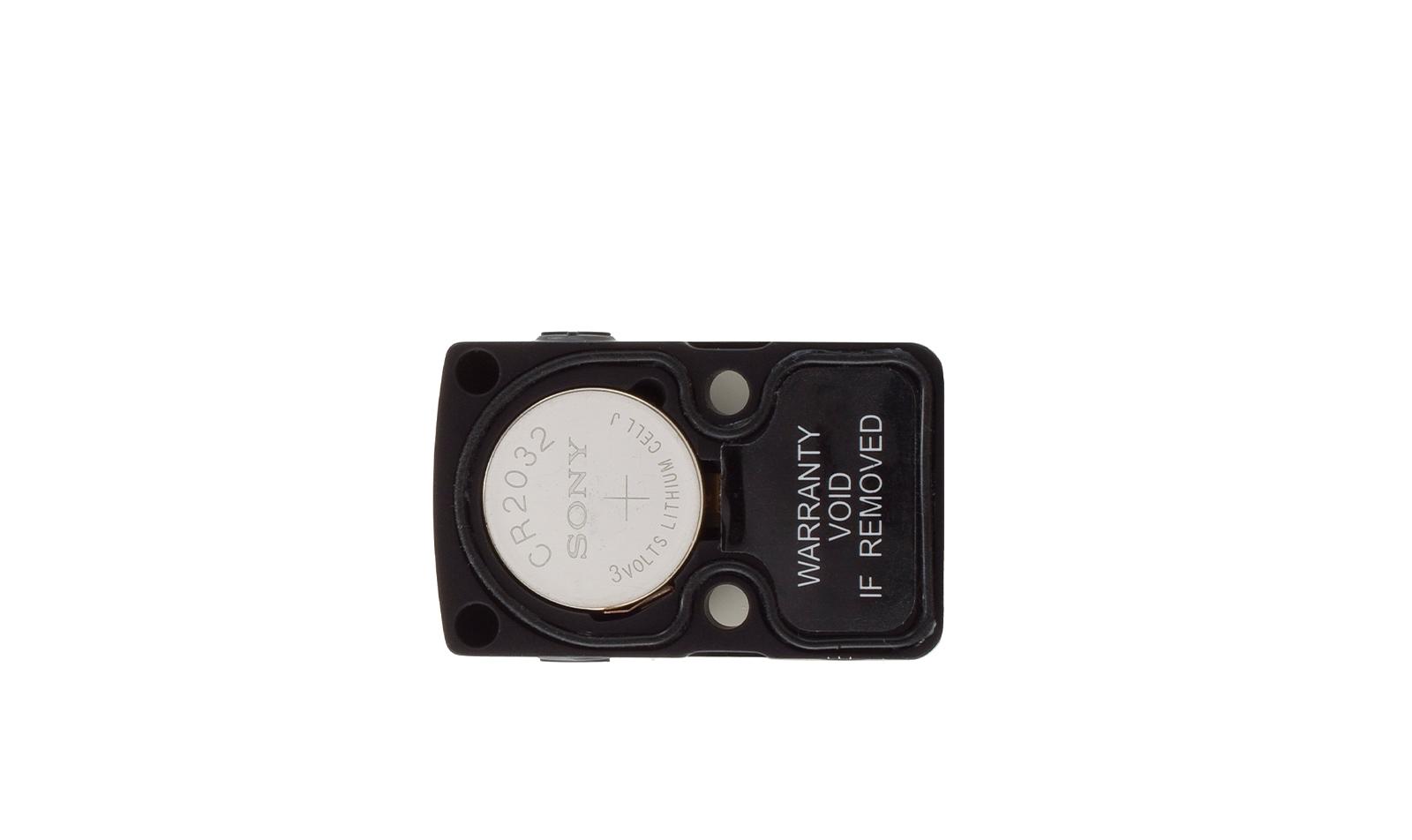 RM07-C-700679 angle 10