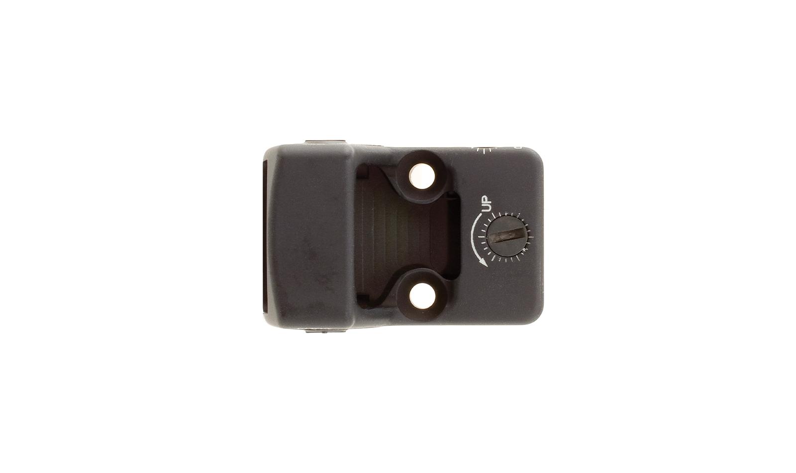 RM07-C-700679 angle 9