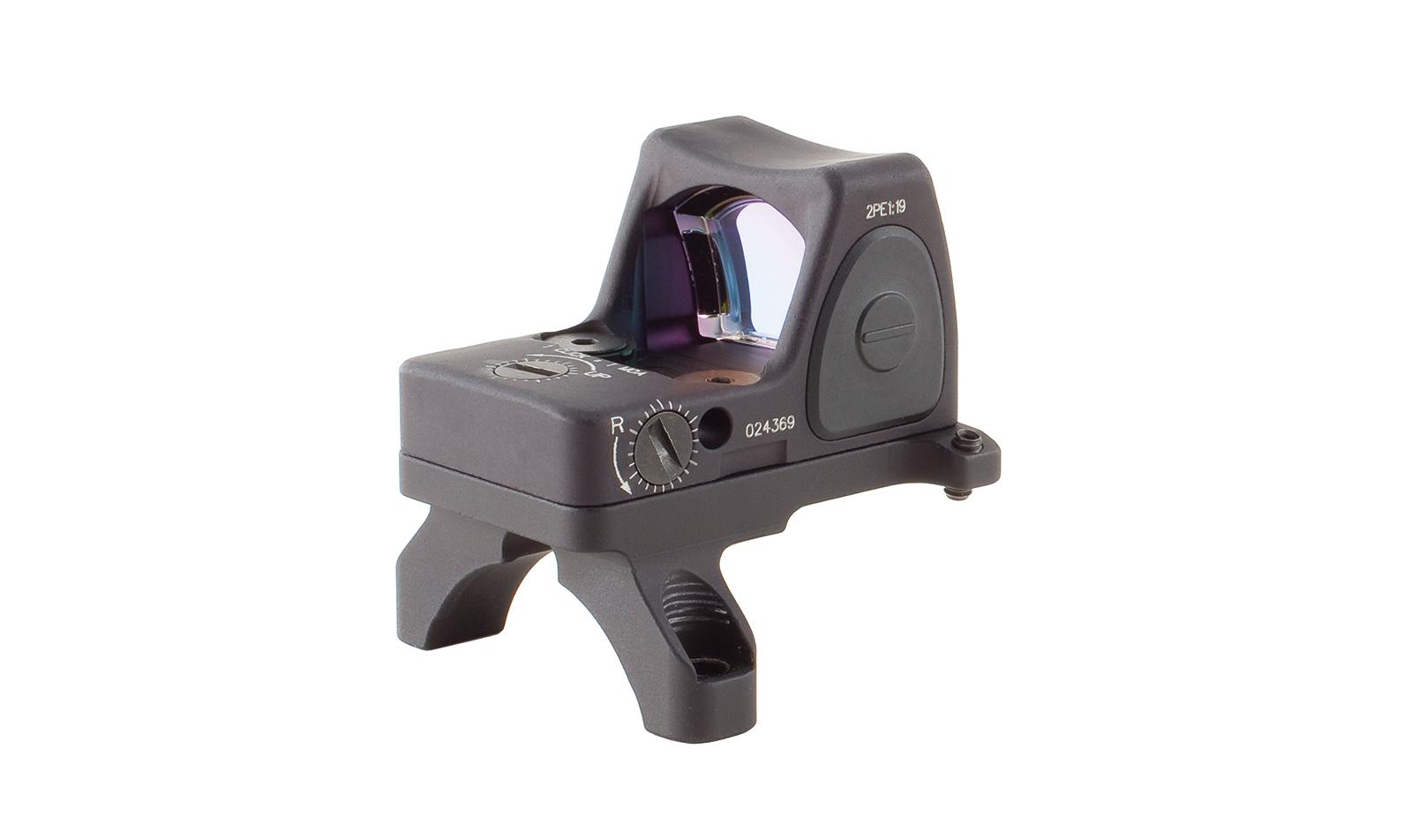 RM07-C-700683 angle 3