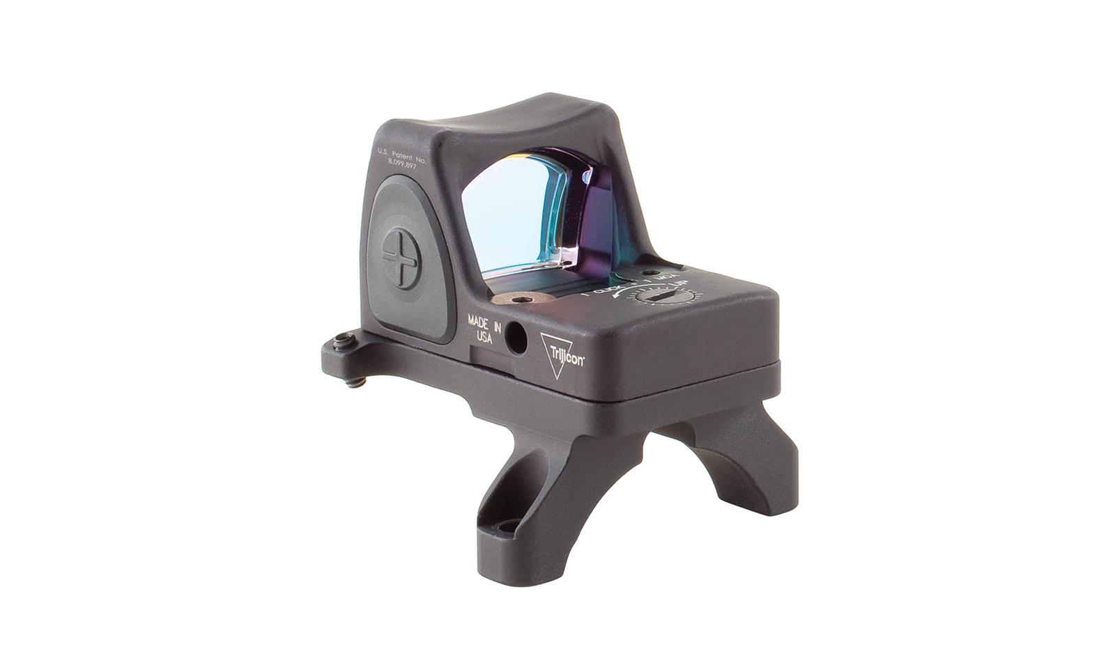 RM07-C-700683 angle 2
