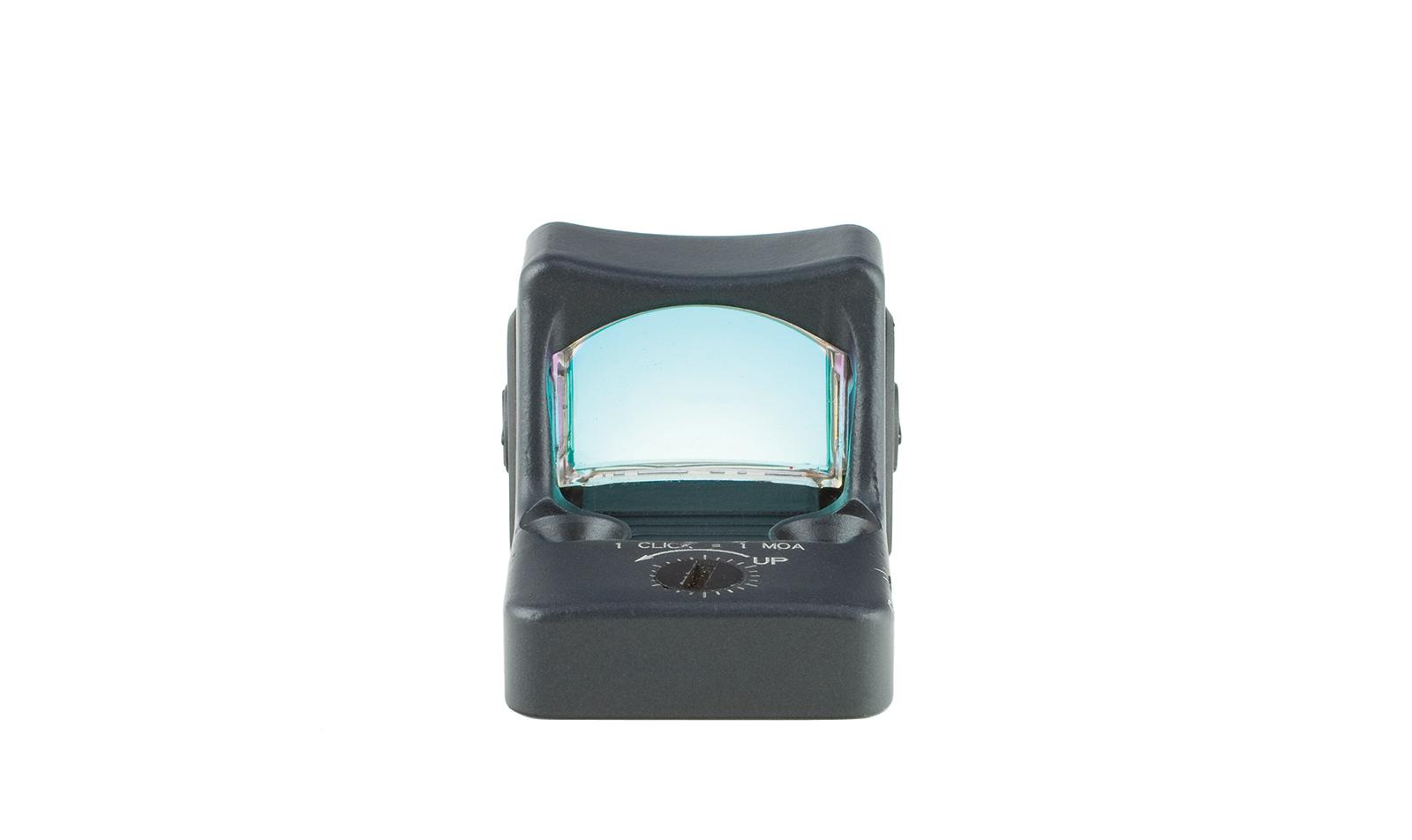 RM07-C-700715 angle 4