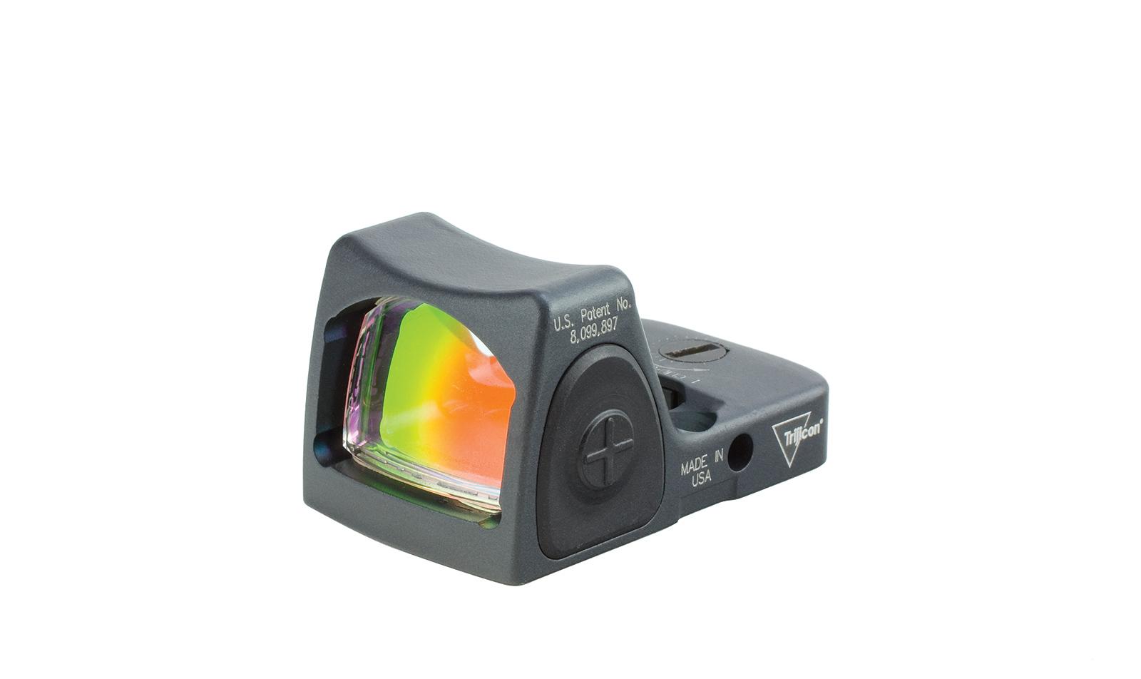 RM07-C-700715 angle 1