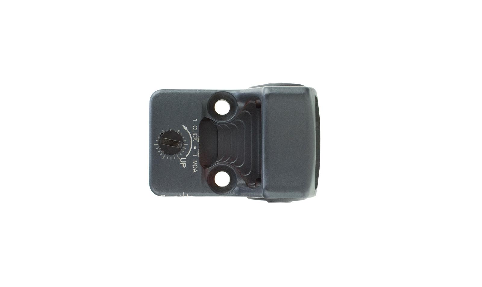 RM07-C-700715 angle 9
