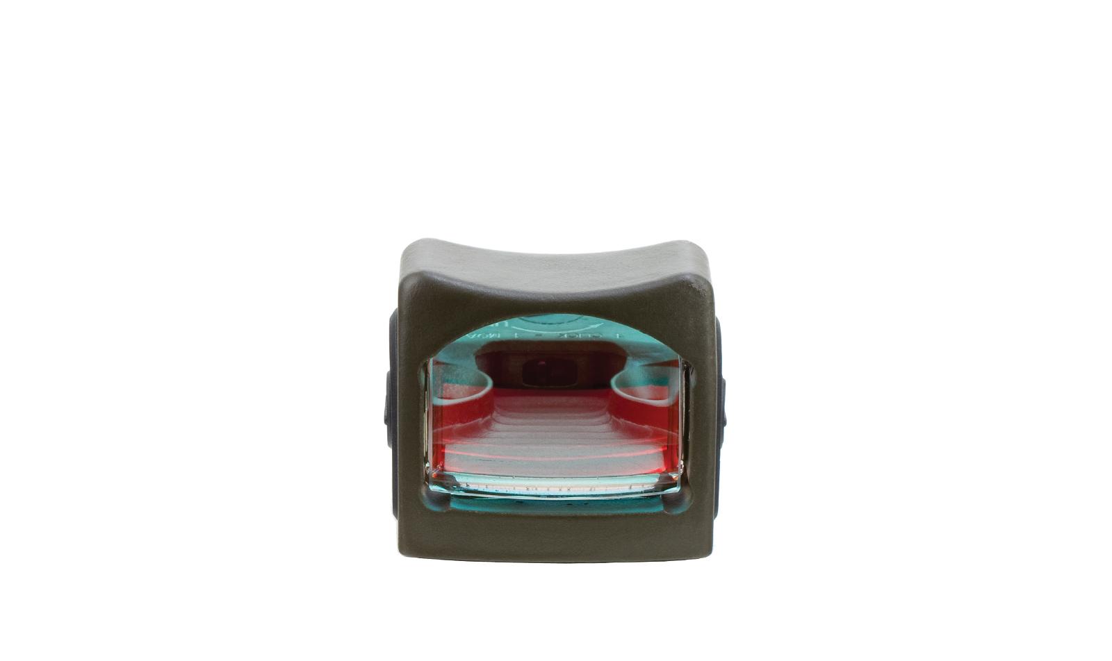 RM07-C-700716 angle 8