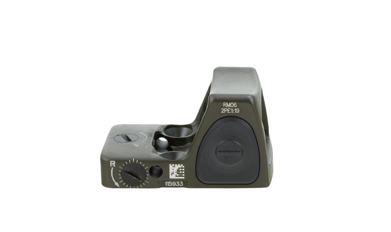 RM07-C-700716 angle 6