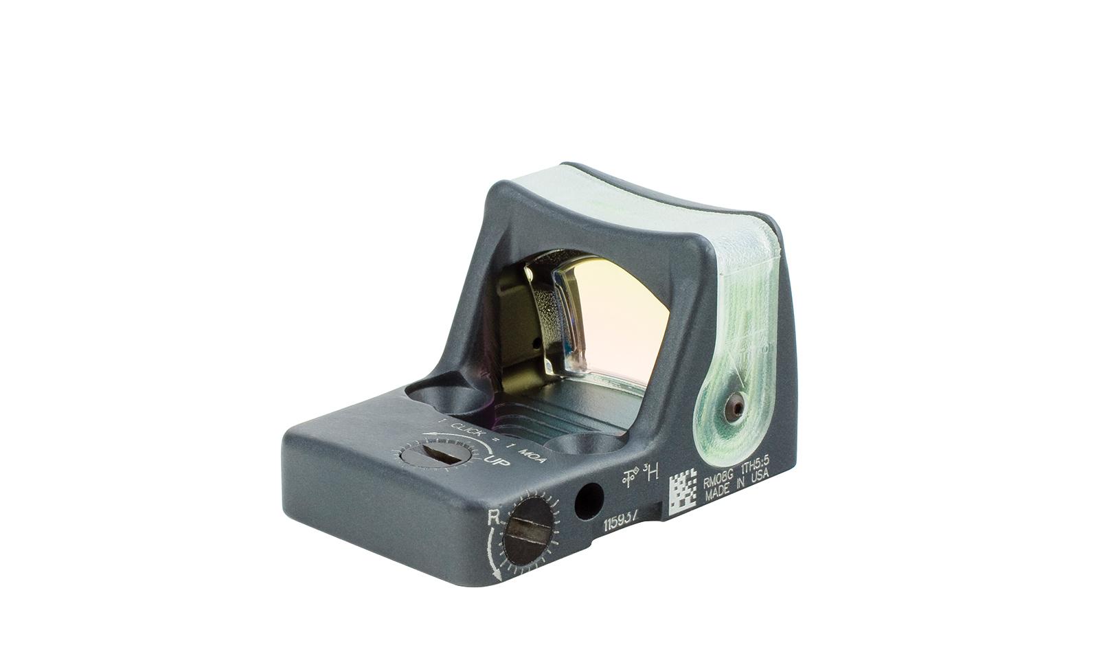 RM08-C-700256 angle 5