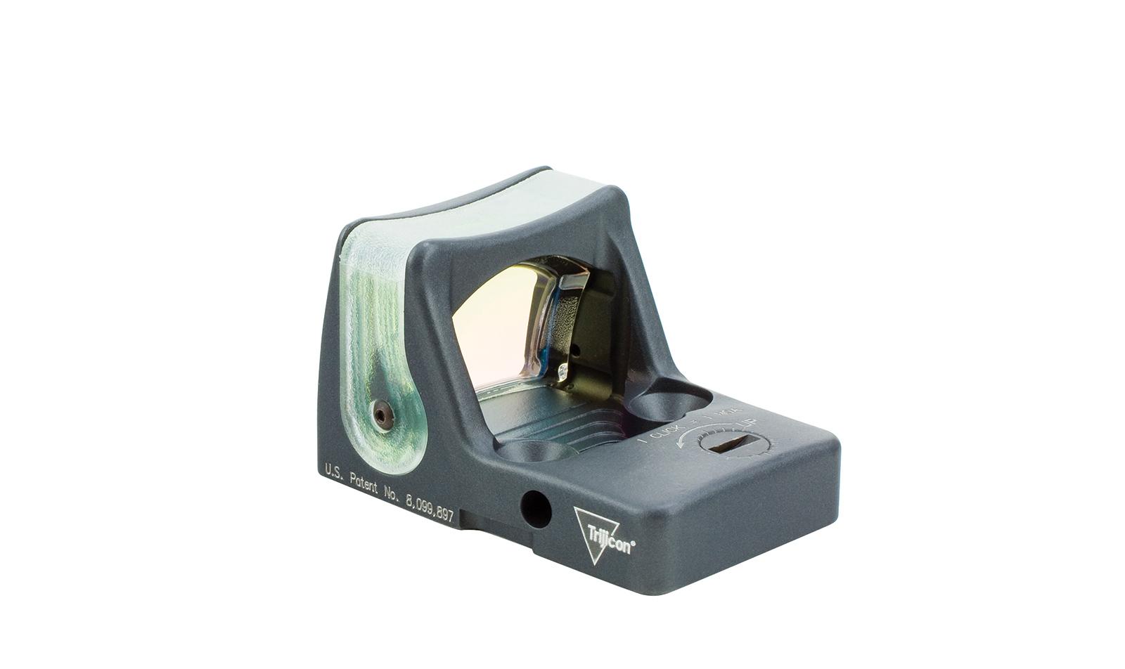 RM08-C-700256 angle 3