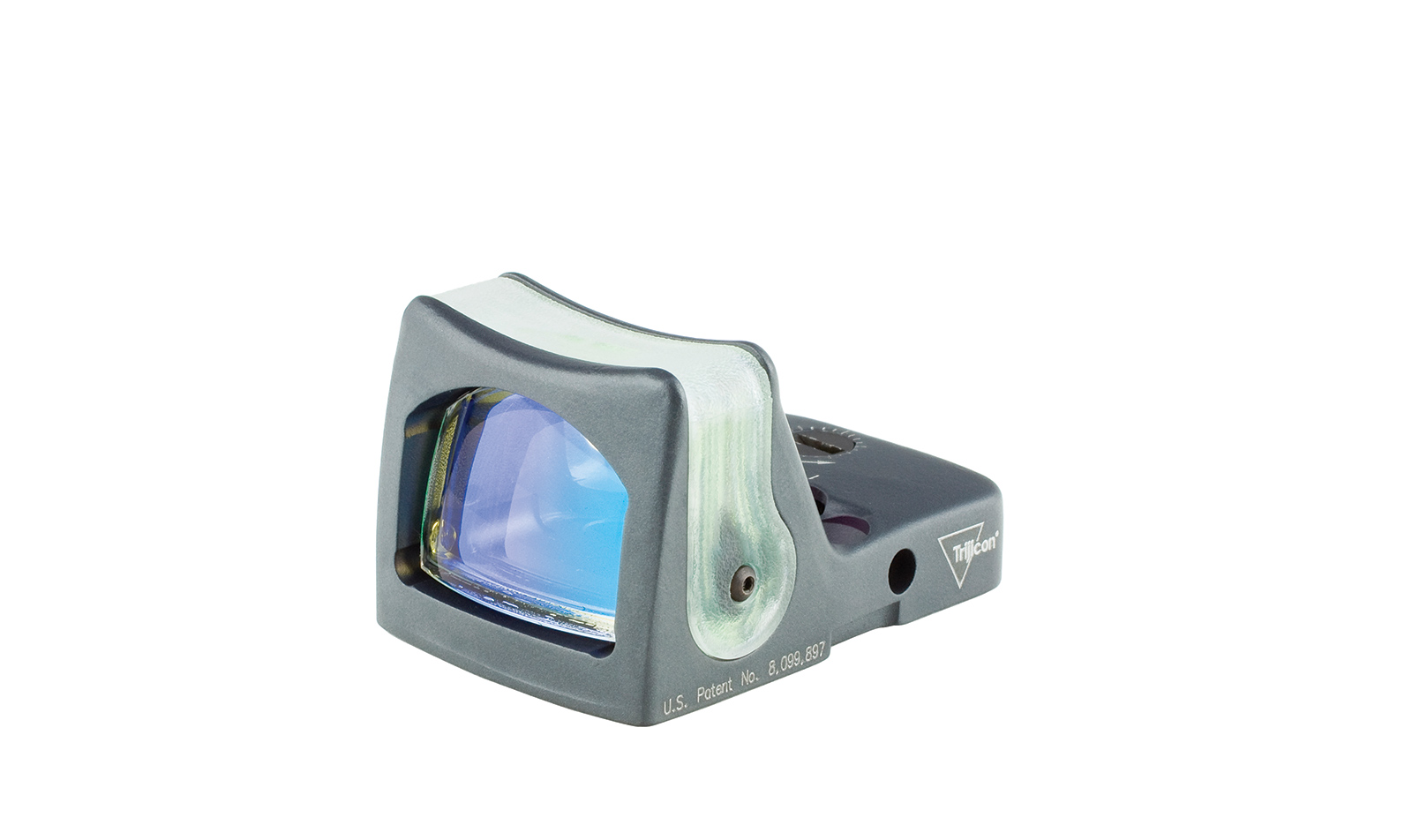 RM08-C-700256 angle 1