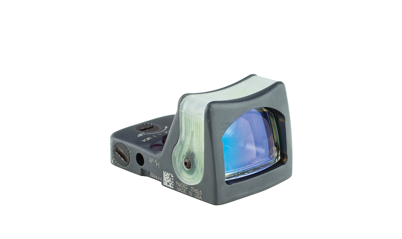 RM08-C-700256 angle 7