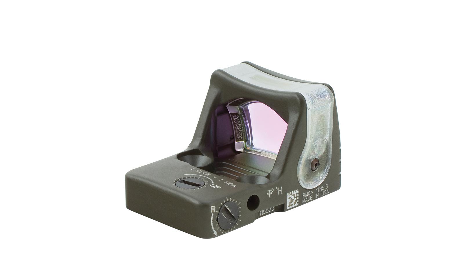 RM08-C-700257 angle 5