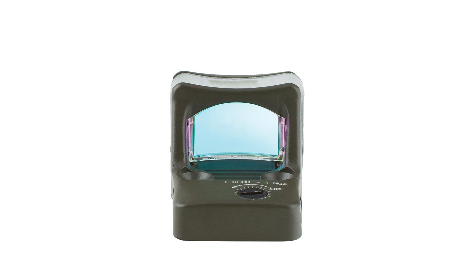 RM08-C-700257 angle 4