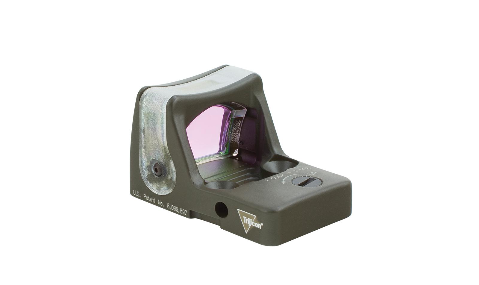 RM08-C-700257 angle 3