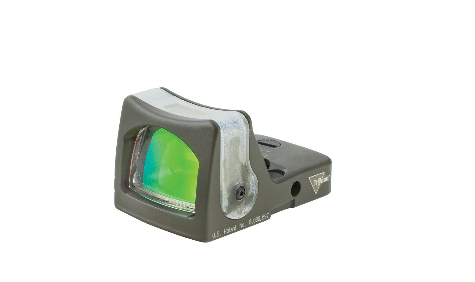 RM08-C-700257 angle 1