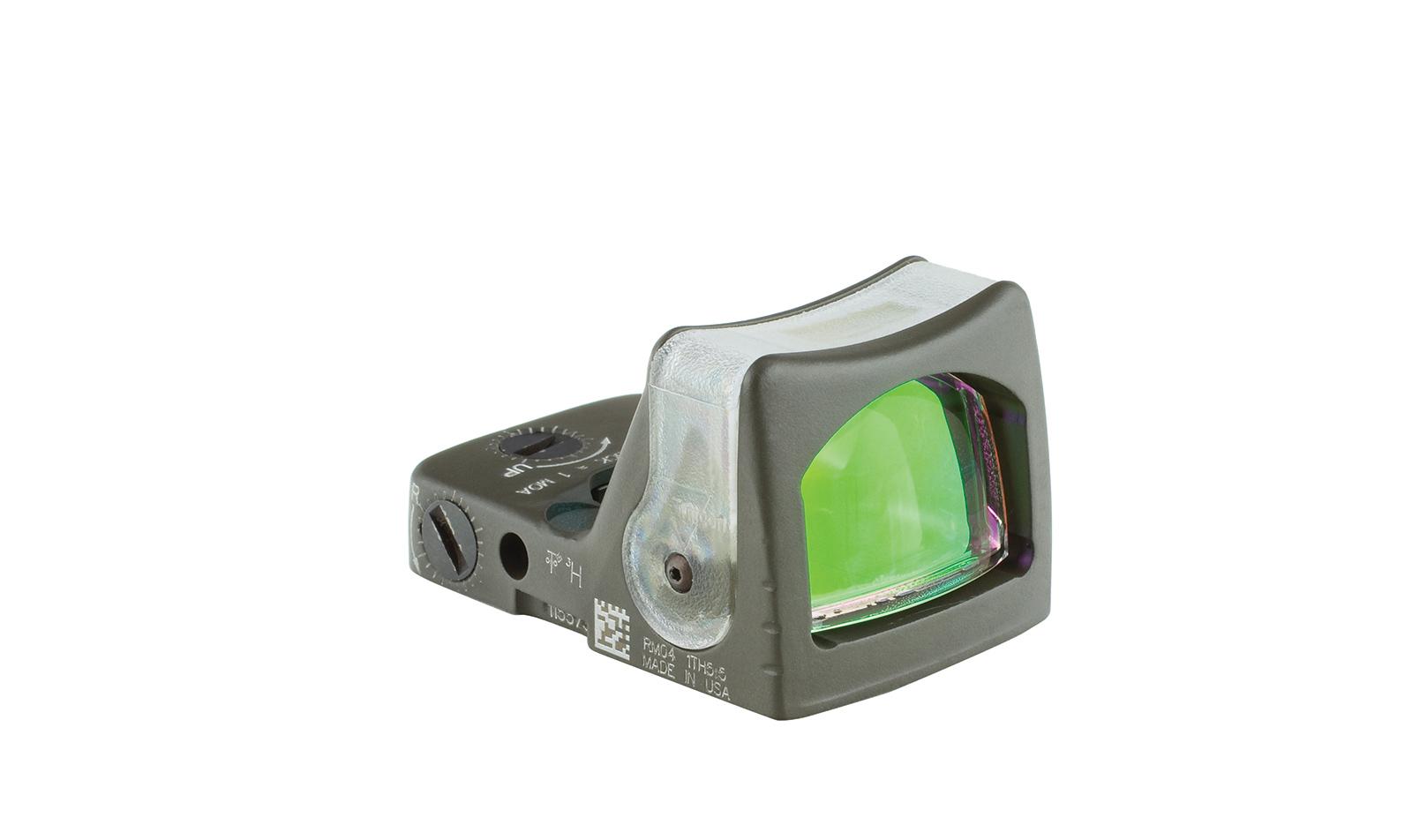RM08-C-700257 angle 7