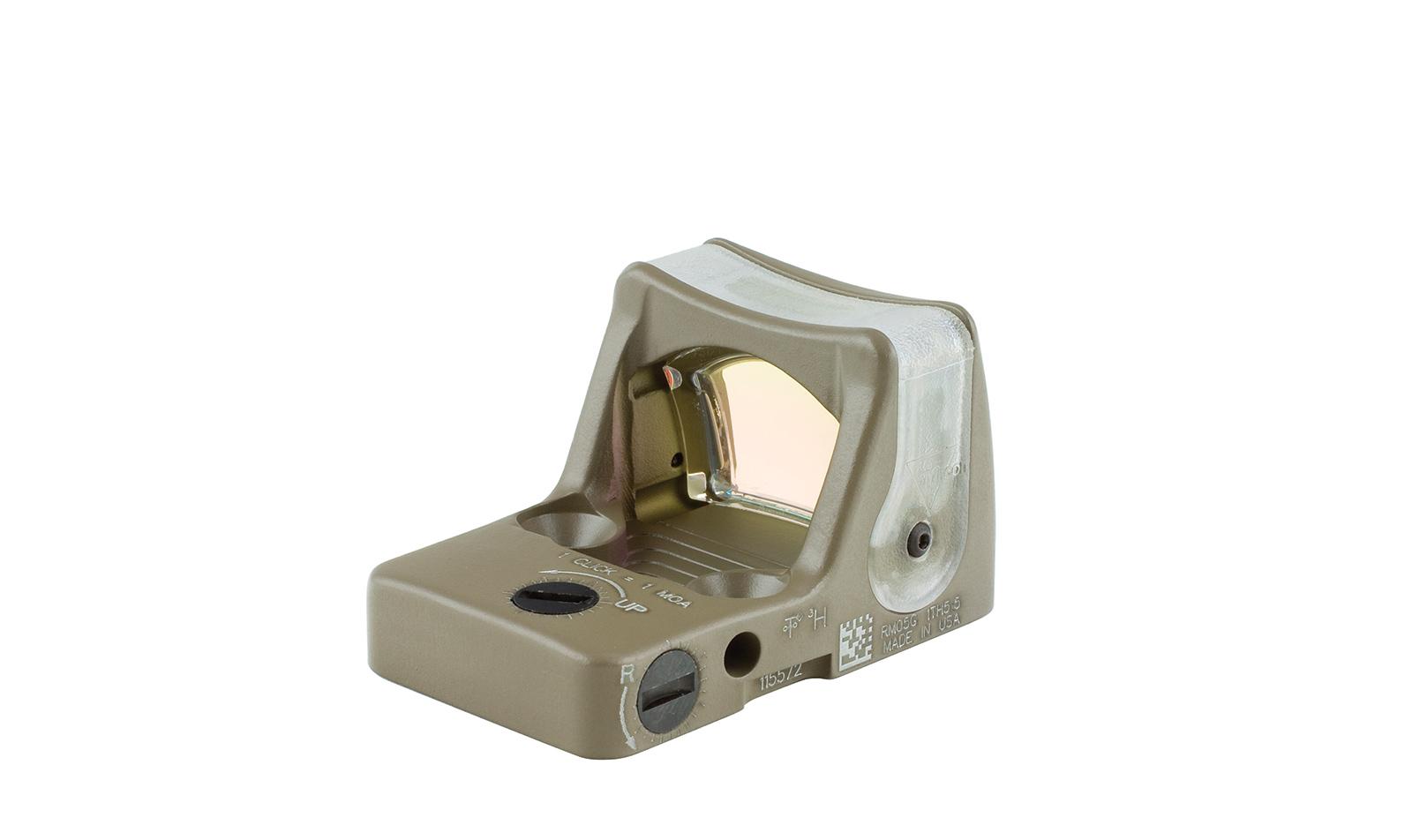 RM08-C-700258 angle 5