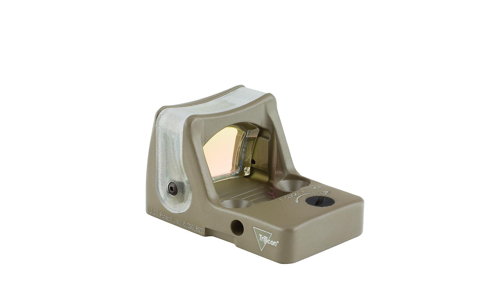 RM08-C-700258 angle 3