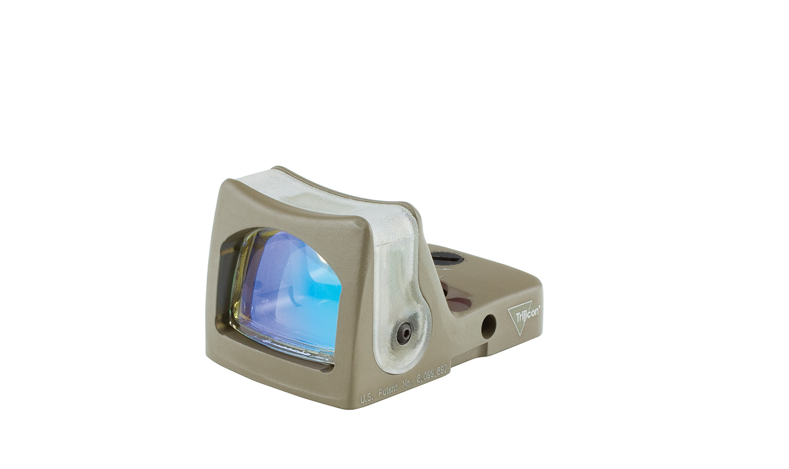 RM08-C-700258 angle 1