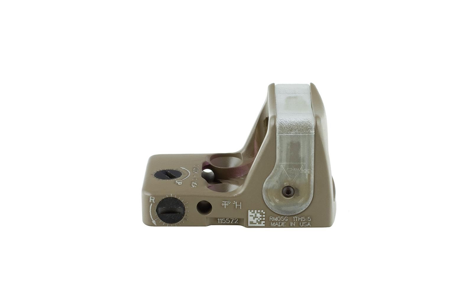 RM08-C-700258 angle 6