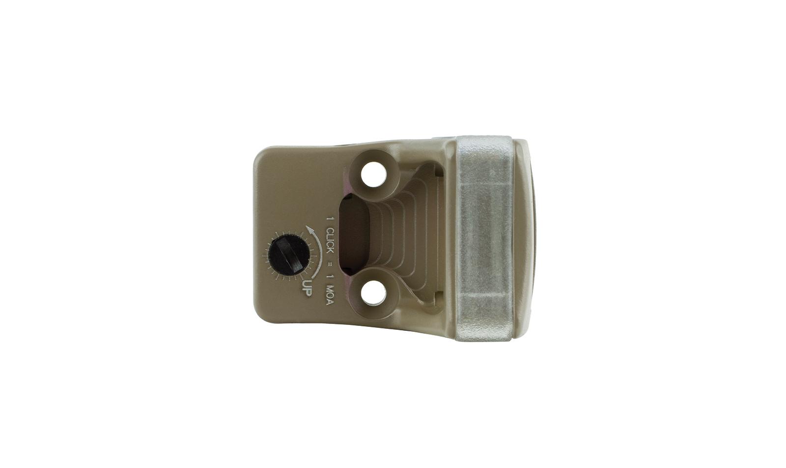 RM08-C-700258 angle 9