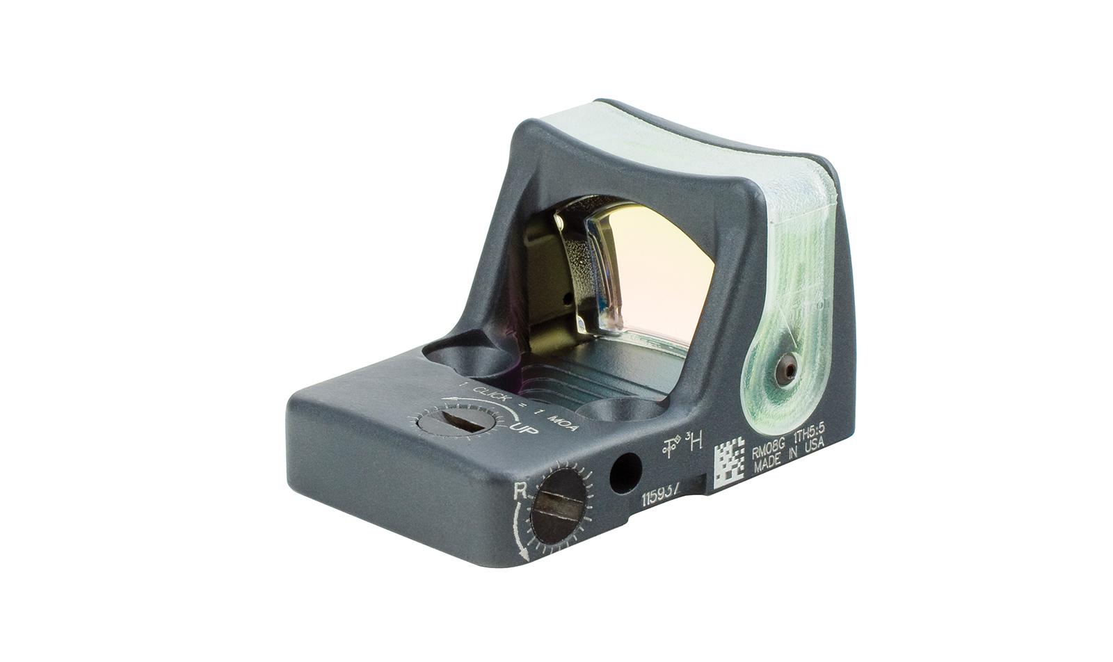 RM08-C-700280 angle 5