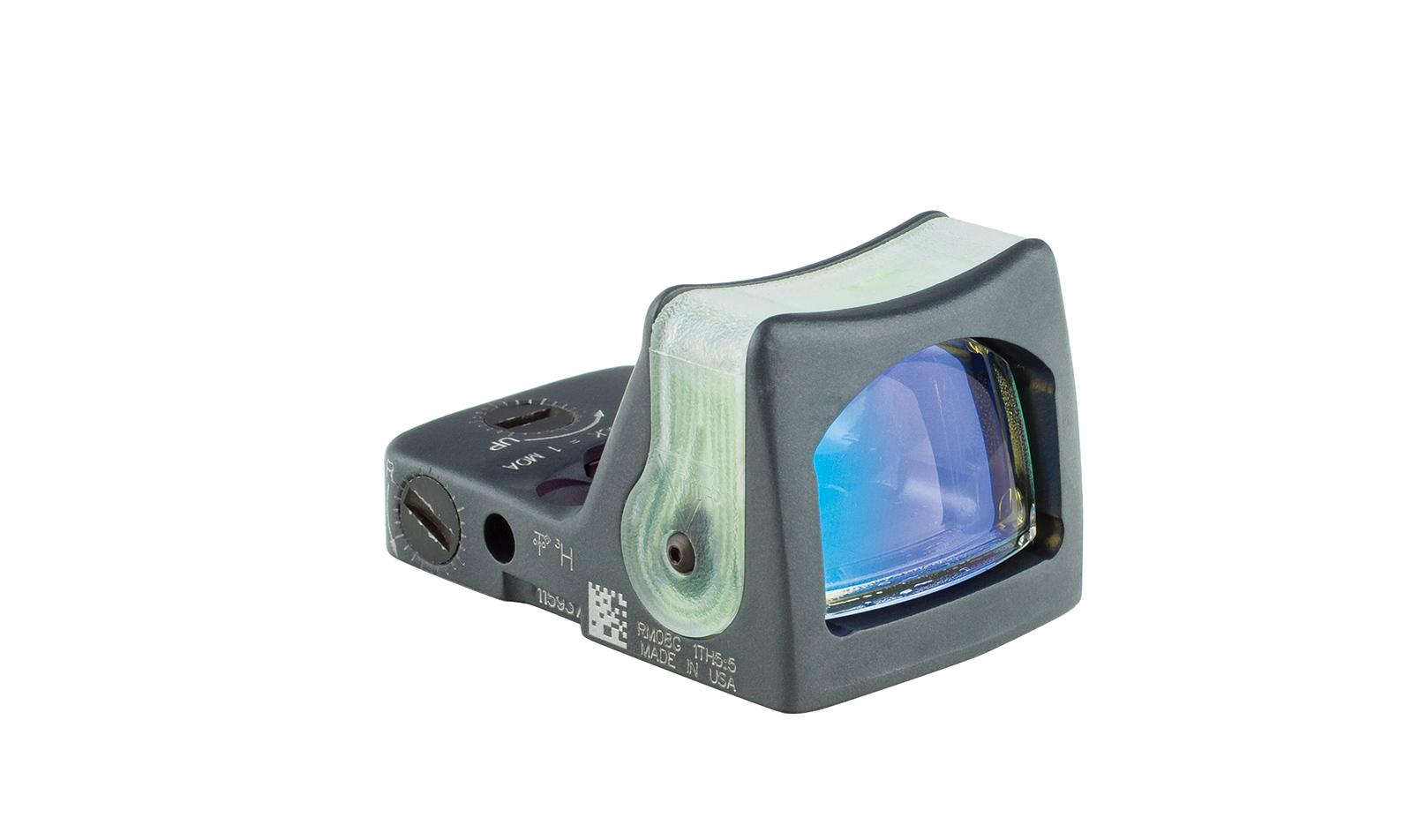 RM08-C-700280 angle 7