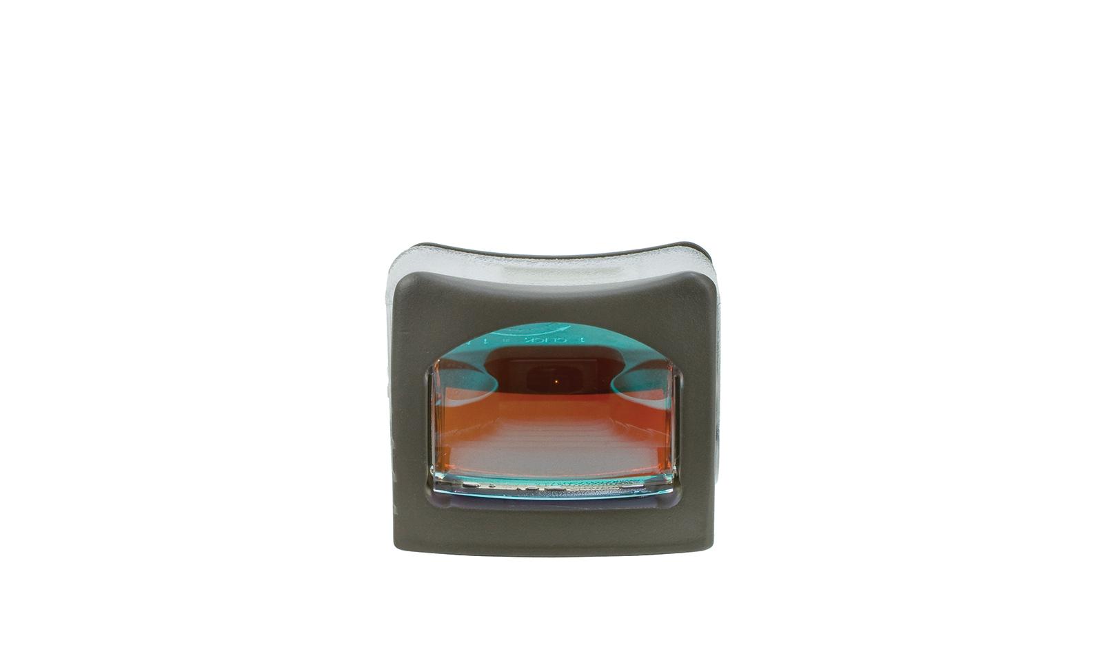 RM08-C-700281 angle 8