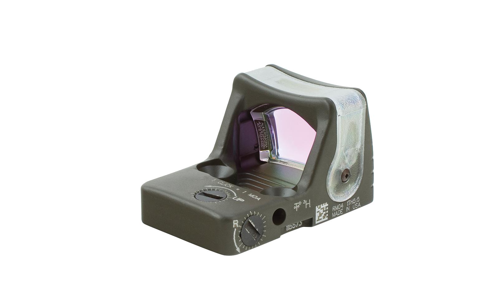 RM08-C-700281 angle 5