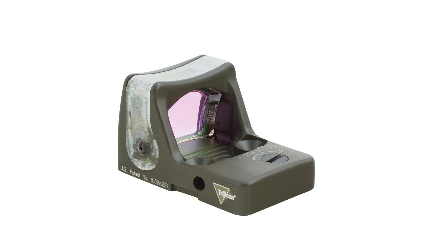 RM08-C-700281 angle 3