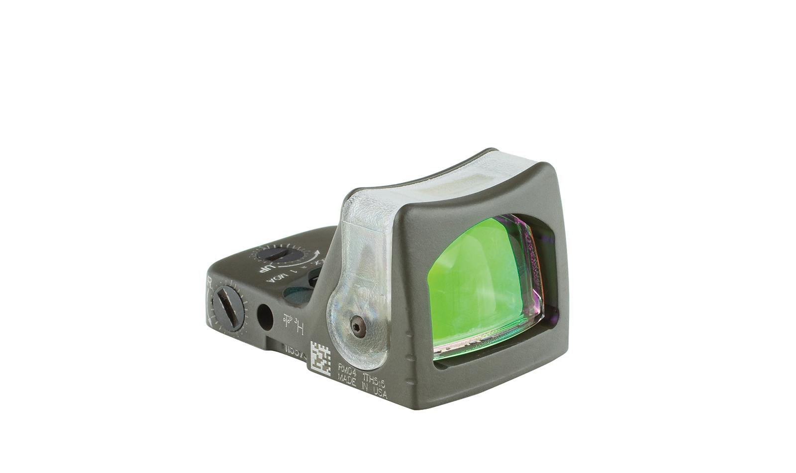 RM08-C-700281 angle 7