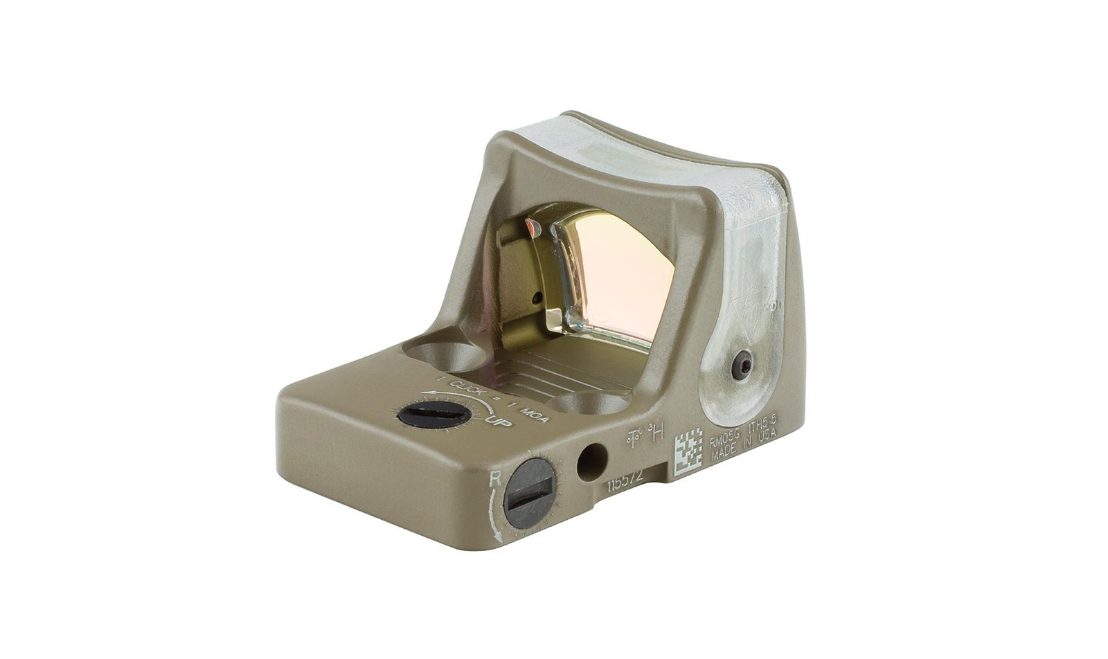 RM08-C-700282 angle 5