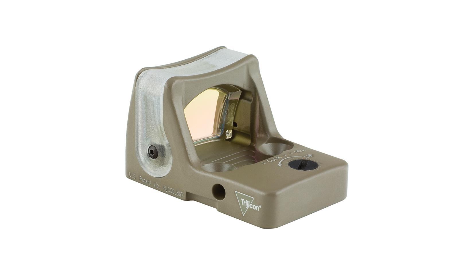 RM08-C-700282 angle 3