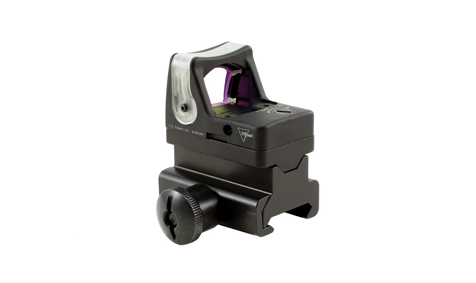 RM08A-34 angle 2