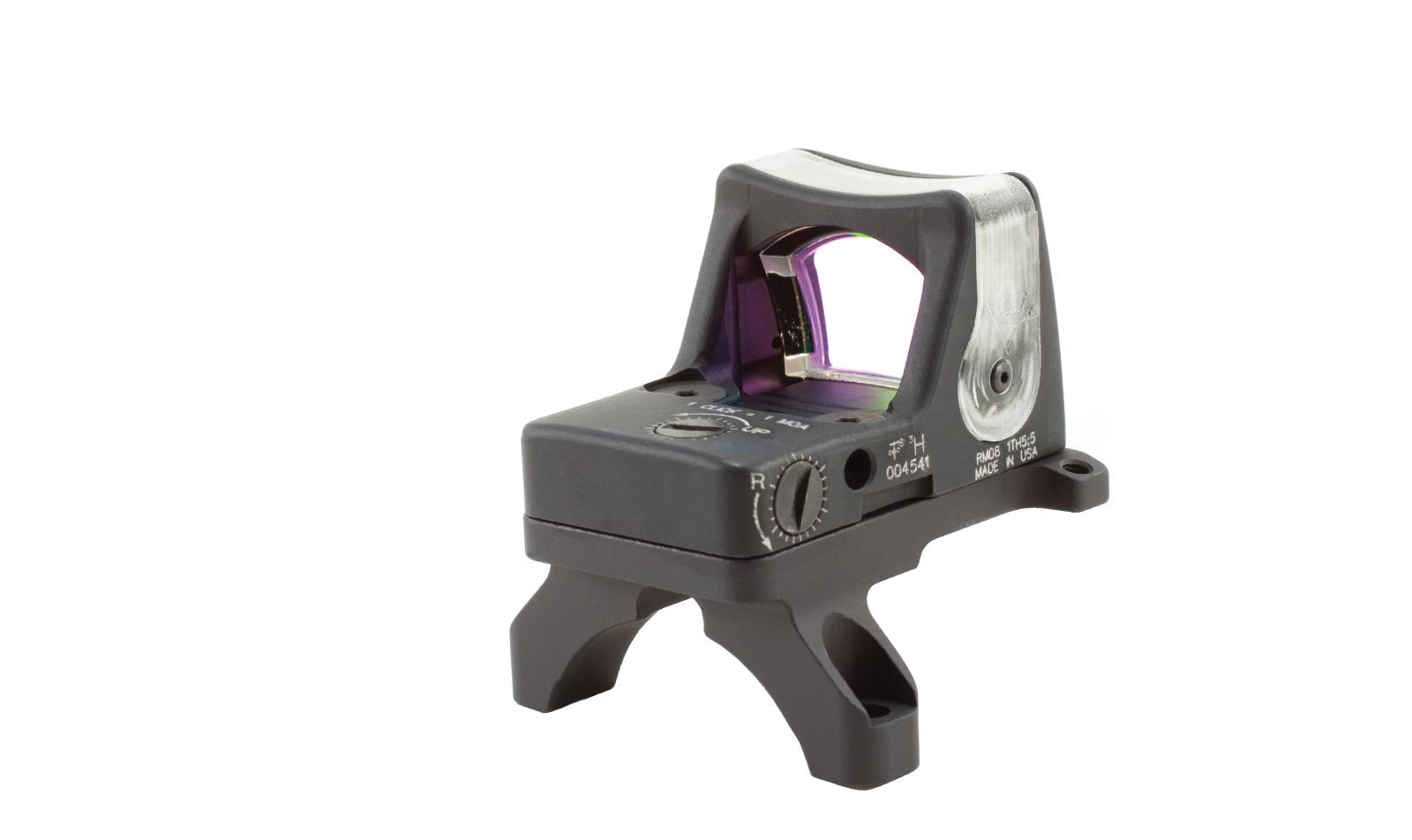 RM08A-35 angle 3