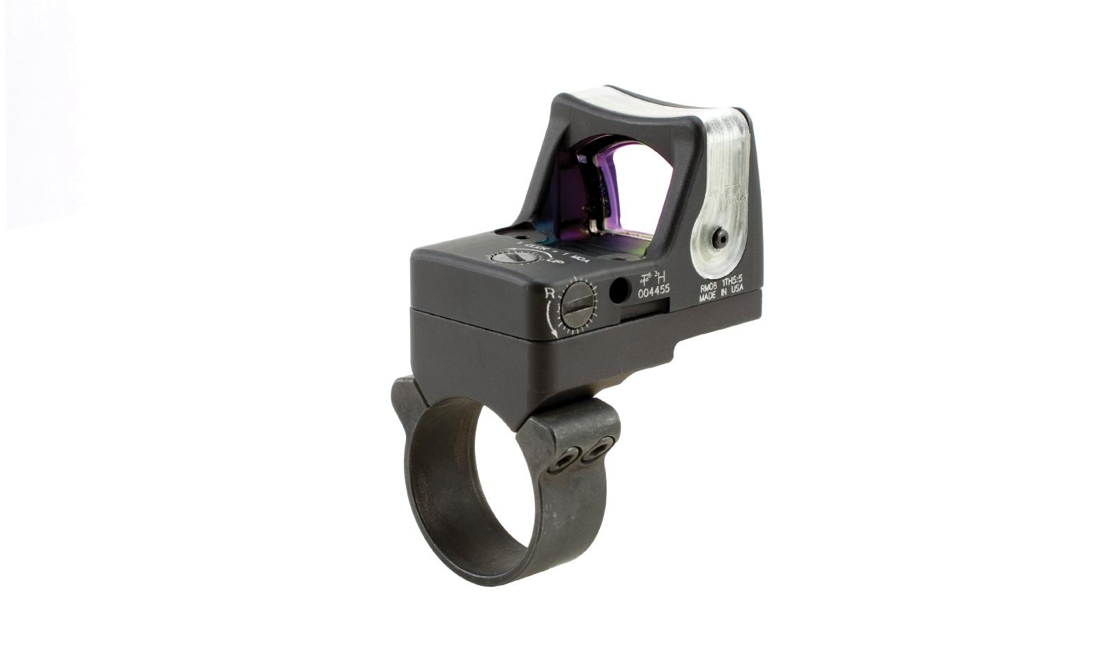 RM08A-36 angle 3