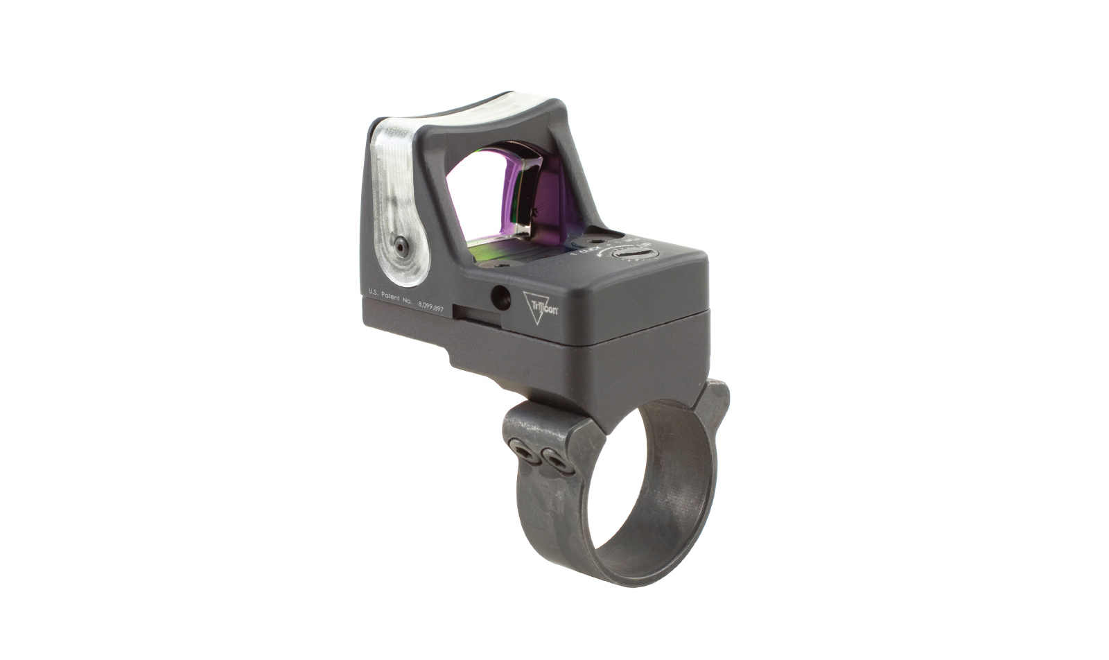 RM08A-36 angle 2