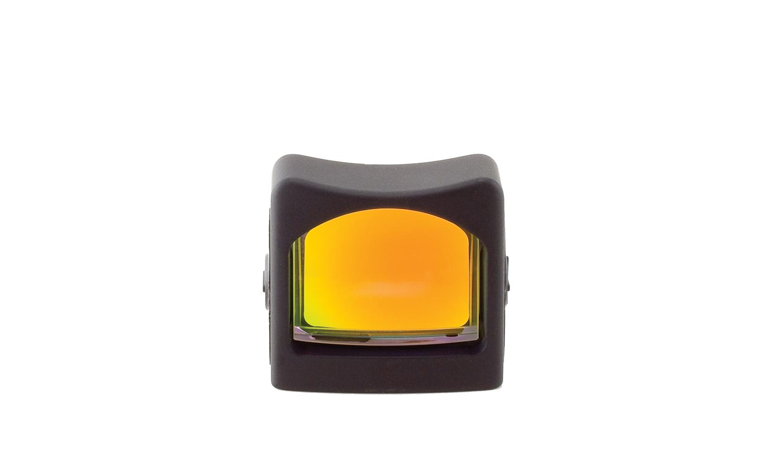RM09-C-700742 angle 8