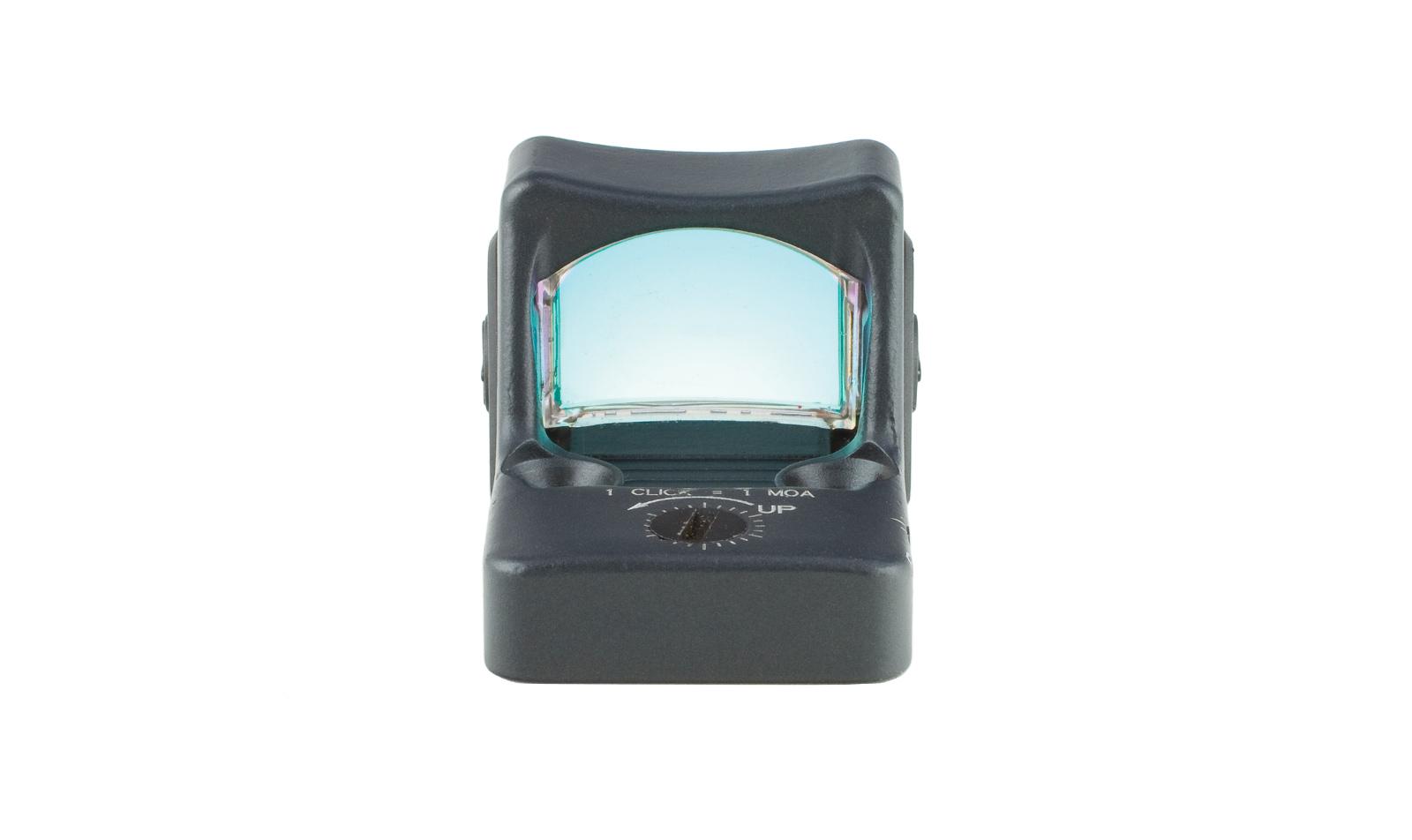 RM09-C-700743 angle 4