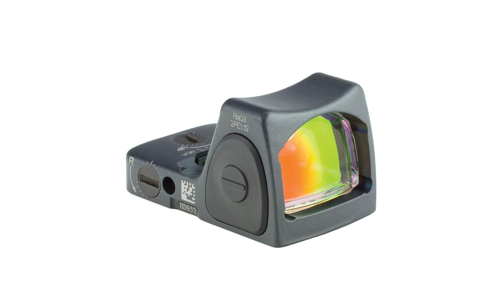 RM09-C-700743 angle 7