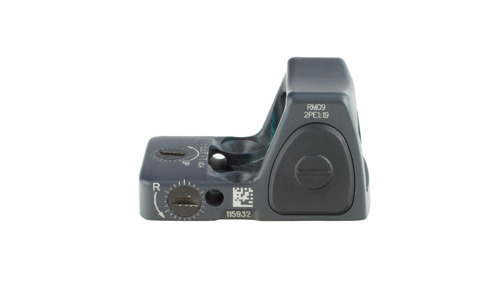 RM09-C-700743 angle 6