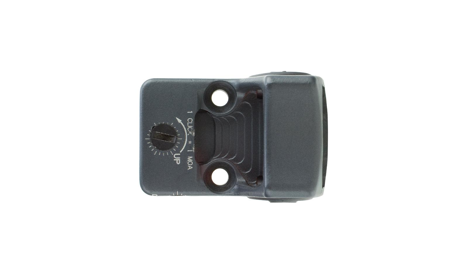 RM09-C-700743 angle 9