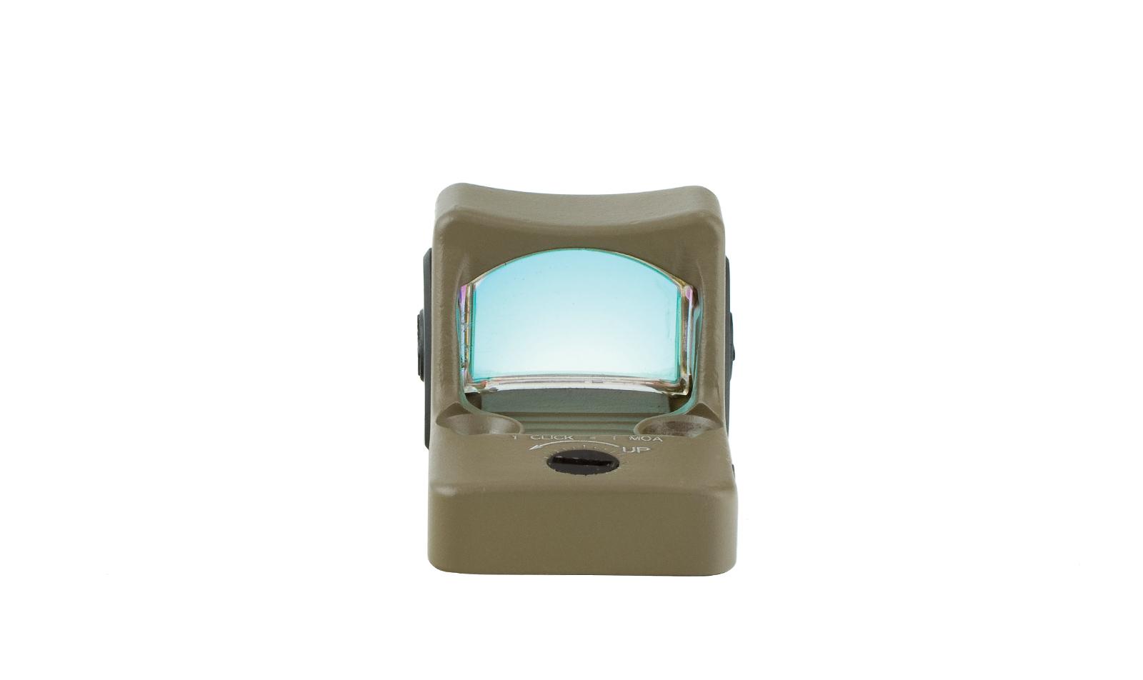 RM09-C-700745 angle 4