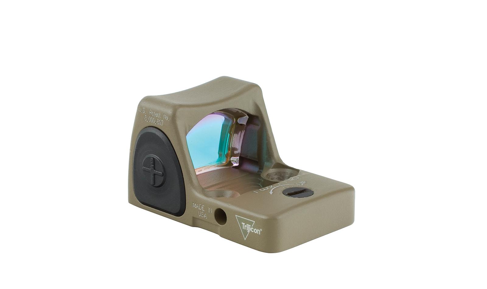 RM09-C-700745 angle 3