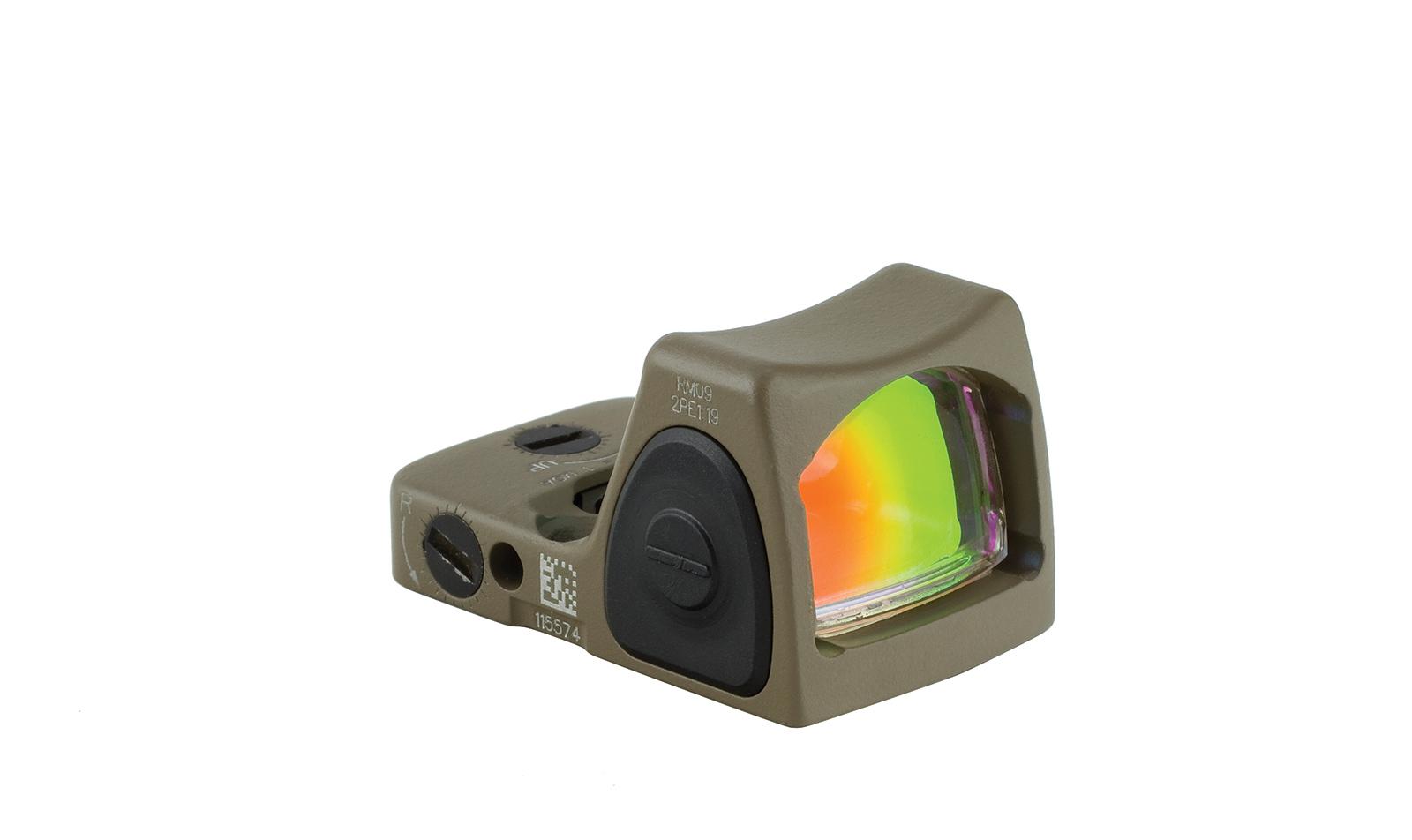 RM09-C-700745 angle 7