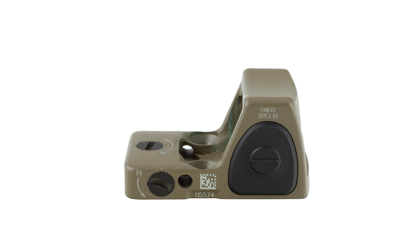 RM09-C-700745 angle 6